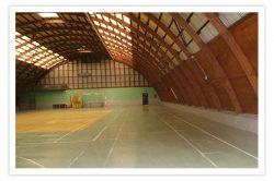 salle-de-sport